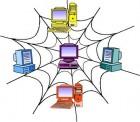 Curso de Introdução a Redes Informática