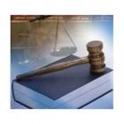 Curso de Introdução ao Estudo do Direito
