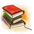 Curso de Literatura em Projetos na Escola