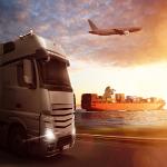 Curso de Logística de Transportes