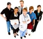 Curso de Medicina do Trabalho