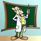 Curso de Metodologias de Ensino para Professores da Educação Infantil