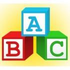 Curso de Métodos e Processos de Alfabetização