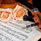 Curso de Música