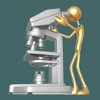 Curso de Noções Sobre Biomedicina