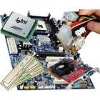 Curso de Operador de Micro Computador - Básico e Avançado