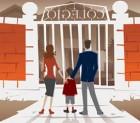 Curso Benefícios da Parceria entre Escola e Família