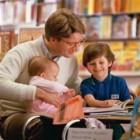Curso de Parceria entre a Escola e família