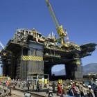 Curso de Plataformas Offshore