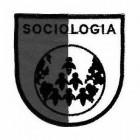 Curso de Princípios da Sociologia