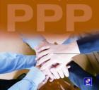 Curso de Projeto Político Pedagógico