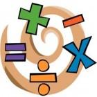 Curso Repensando o Currículo de Matemática