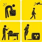 Curso de Segurança do Trabalho
