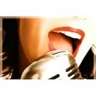 Curso de Técnica Vocal