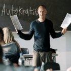 Curso de Metodologias de Ensino para Professores do Ensino Médio