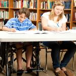 Curso Inclusão Escolar