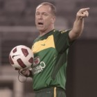 Curso Educação Física e Teoria do Futebol