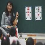 Curso de Educação Sexual Para Crianças