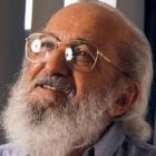 Curso Grandes Pensadores - Paulo Freire