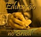 Curso História da Educação no Brasil
