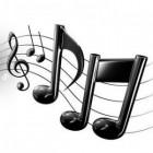 Curso Música na Educação Infantil