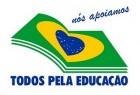 Curso Política Educacional Brasileira