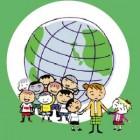 Curso Pressupostos Teóricos e Metodológicos da Educação Infantil