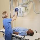 Curso Proteção Radiológica