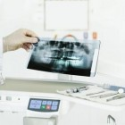Curso Radiologia Odontológica