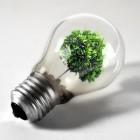 Curso Técnicas Aplicadas ao Meio Ambiente