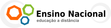 Logo Ensino Nacional