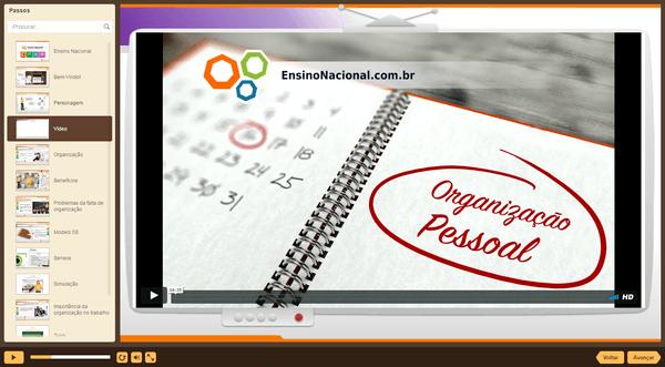 Curso-Administracao-do-Tempo-imagem-video-aula-exclusiva