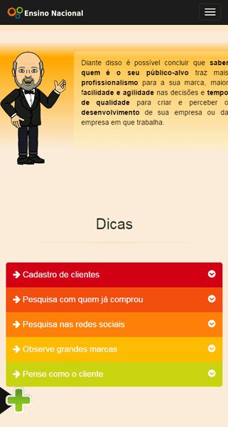 Ensino-Nacional-Curso-Basico-Sobre-Vendas-Versao-Mobile-Imagem-2