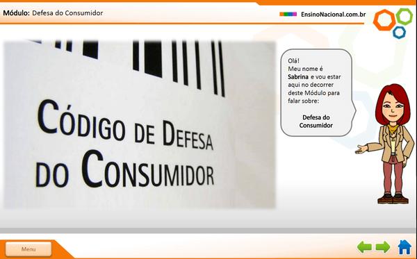 Ensino-Nacional-Curso-Direitos-do-Consumidor-Defesa-do-Consumidor