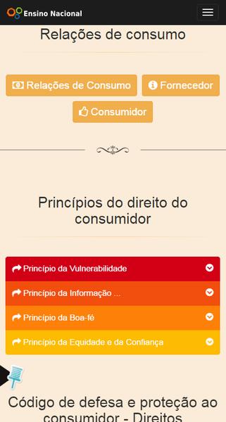 Ensino-Nacional-Curso-Direitos-do-Consumidor-Versão-Mobile-Imagem-1
