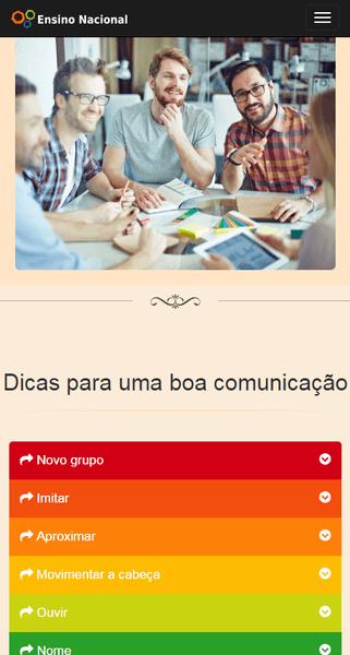 Ensino-Nacional-Curso-Falar-em-Publico-Imagem-Mobile-1