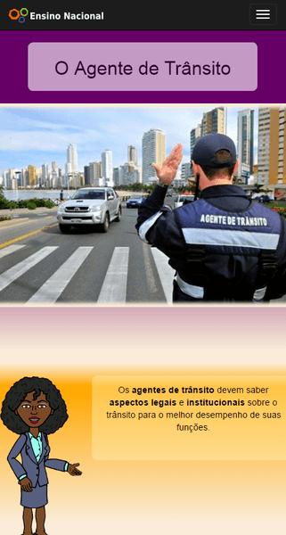 ensino-nacional-curso-legislacao-de-transito-imagem-mobile-1