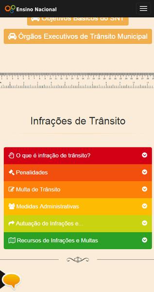 ensino-nacional-curso-legislacao-de-transito-imagem-mobile-2