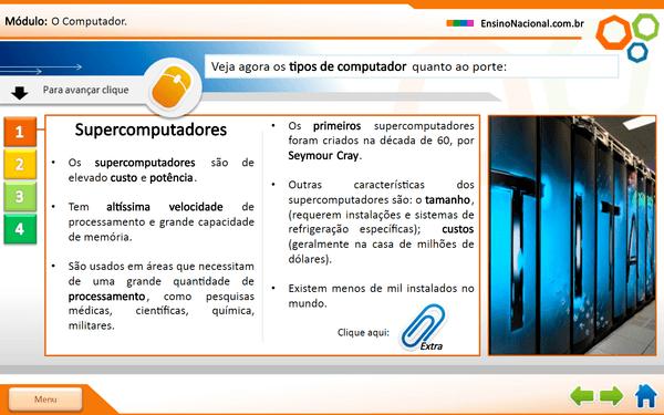 ensino-nacional-curso-informatica-tipos-de-computador-porte