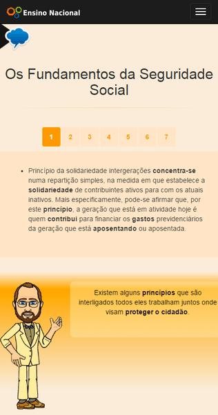 Ensino-Nacional-Legislacao-Trabalhista-Versao-Mobile-Imagem-1