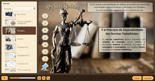 Ensino-Nacional-o-Trabalhador-e-seus-Direitos-Principios-da-CLT
