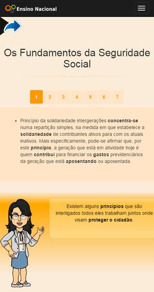 Ensino-Nacional-o-Trabalhador-e-seus-Direitos-Versao-Mobile-Imagem-1