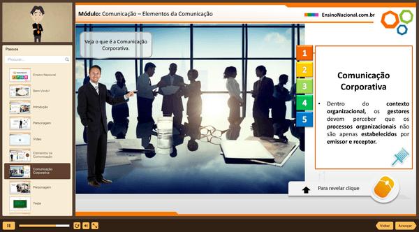 Ensino-Nacional-Comunicacao-Empresarial-Comunicacao-Corporativa