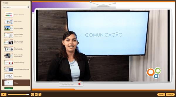 Ensino-Nacional-Comunicacao-Empresarial-Comunicacao-Video-Aula-Exclusiva