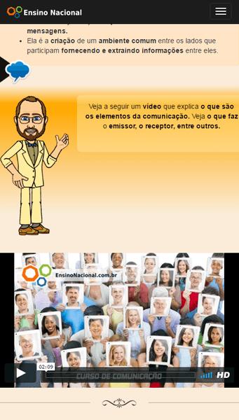 Ensino-Nacional-Comunicacao-Empresarial-Versao-Mobile-Imagem-1