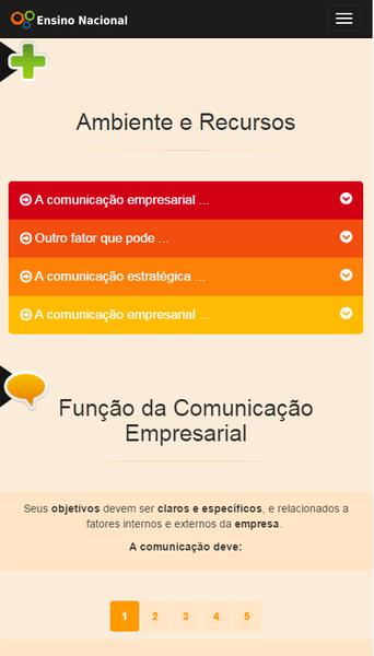Ensino-Nacional-Comunicacao-Empresarial-Versao-Mobile-Imagem-2