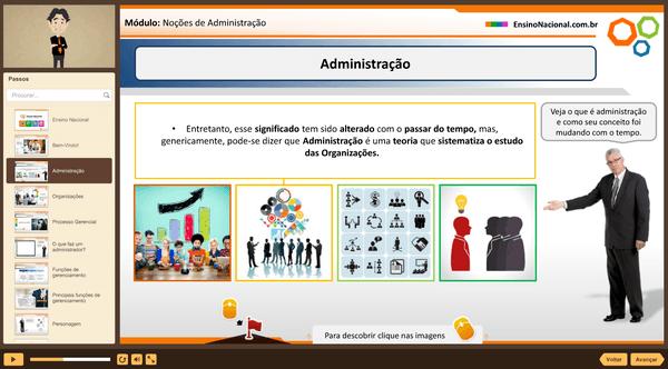 Ensino-Nacional-Curso-Auxiliar-Adm-Imagem-2