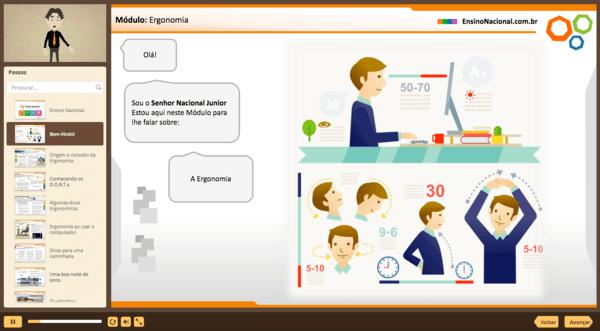 Ensino-Nacional-Curso-Ergonomia-Imagem-1
