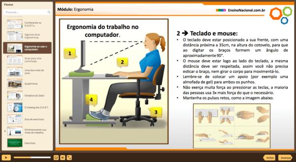 Ensino-Nacional-Curso-Ergonomia-Imagem-2