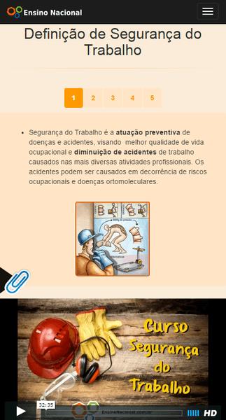 ensino-nacional-curso-seguranca-do-trabalho-imagem-mobile-2